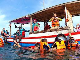 family trip pulau pari 090716 GoPro 07