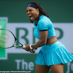 Serena Williams - 2016 BNP Paribas Open -DSC_4721.jpg