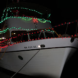 2017 Lighted Christmas Parade Part 1 - LD1A5671.JPG