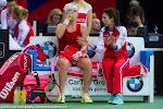 Anastasia Pavlyuchenkova - 2015 Fed Cup Final -DSC_6714-2.jpg