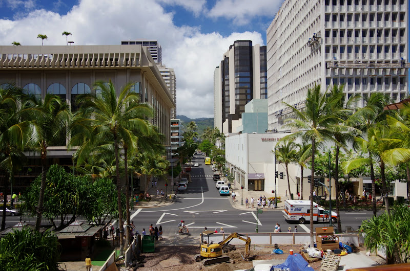 06-17-13 Travel to Oahu - IMGP6843.JPG