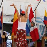 Dia Alegre 2015 - IMG_2025.JPG
