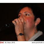pitchfork_erntefest2012__028.JPG
