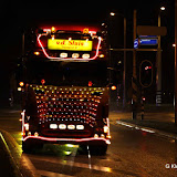 Trucks By Night 2015 - IMG_3558.jpg