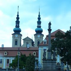 RatkovceVelehrad