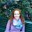 Leila Bravo Novella's profile photo