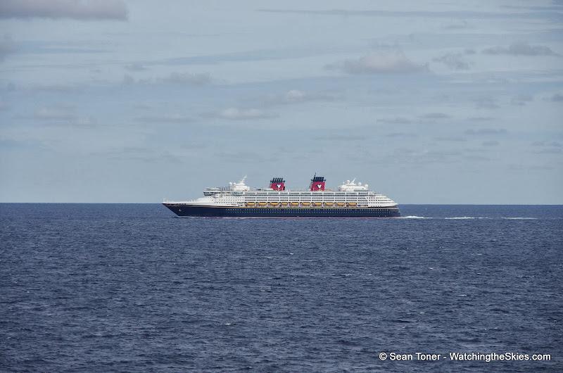 12-30-13 Western Caribbean Cruise - Day 2 - IMGP0774.JPG