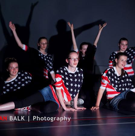 Han Balk Agios Theater Avond 2012-20120630-050.jpg