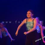 fsd-belledonna-show-2015-162.jpg
