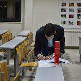 Dodela diploma, 26.12.2013. - DSC_8100.JPG