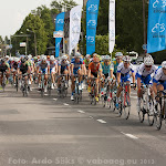 2013.06.01 Tour of Estonia - Tartu Grand Prix 150km - AS20130601TOE17S.jpg