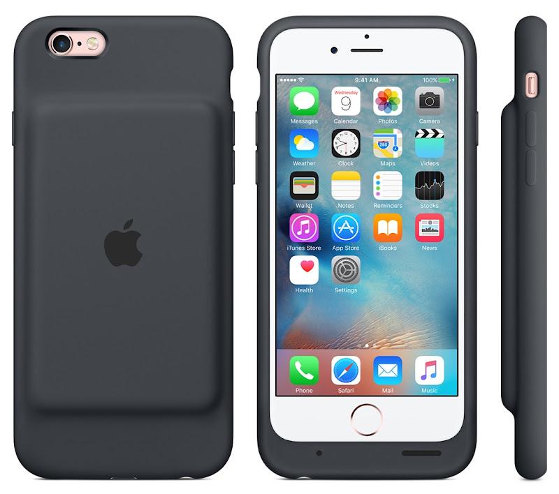https://lh3.googleusercontent.com/-JAWDctqs2e4/VmbL1CgcuJI/AAAAAAAAox0/FRcdBE13cjY/s800-Ic42/iPhone-6s-Smart-Battery-Case_02.jpg