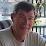 Sigurd Sjursen's profile photo