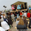 Rock and roll danceact Scheveningen (58).jpg