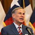 Texas Governor: Biden Administration Won't Allow State Authorities To Visit Child Migrant Camps