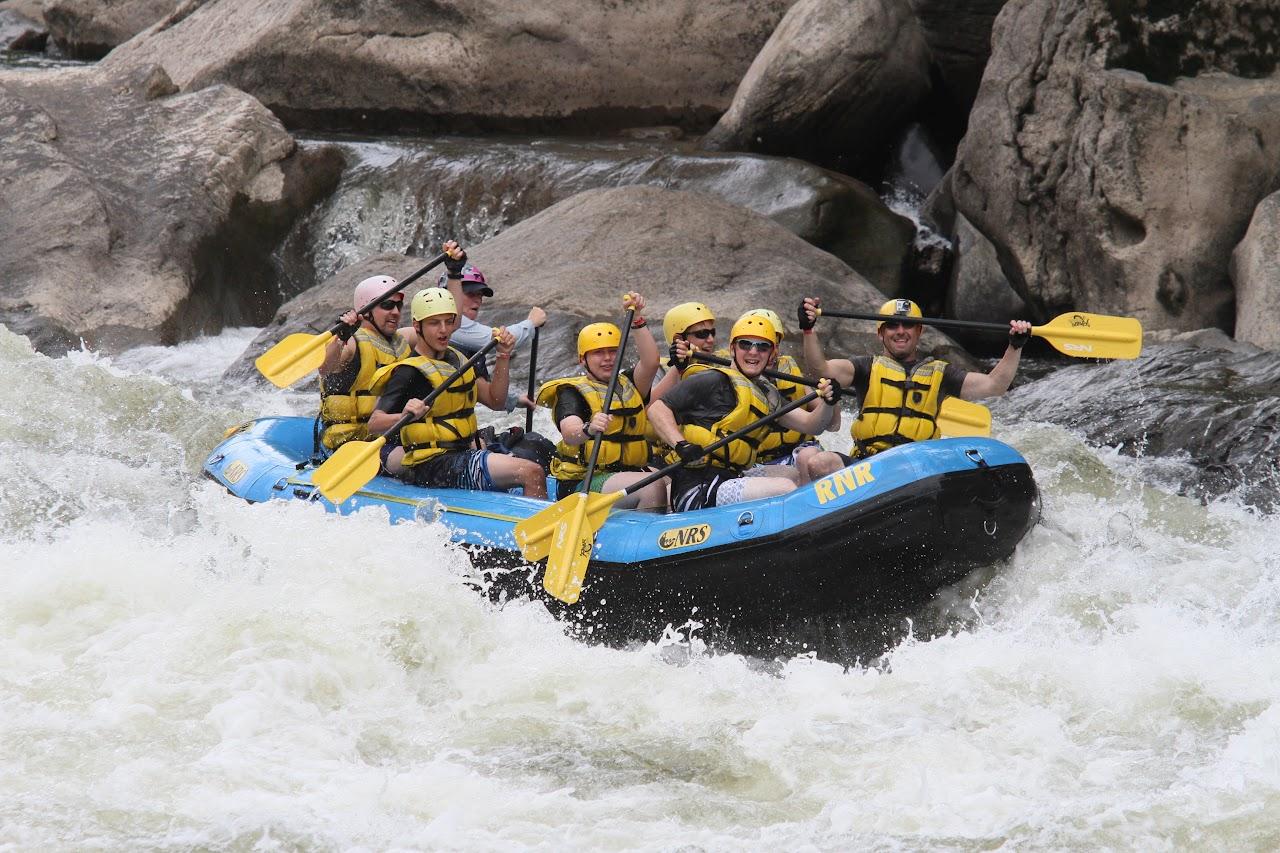 Summit Adventure 2015 - IMG_0711.JPG