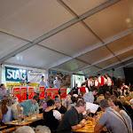 Weinfest_2015 (286).JPG