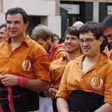 Sagals a Igualada - 100000832616908_716459.jpg