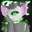 Blaize Harris avatar image