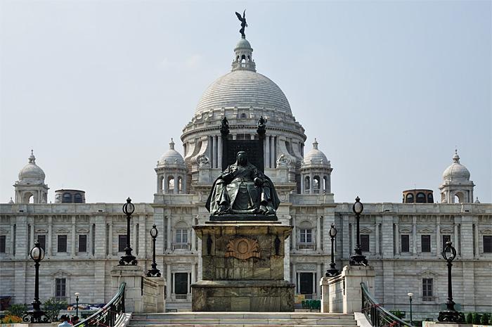 Calcutta06.JPG