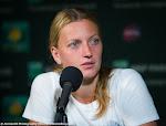 Petra Kvitova - 2016 BNP Paribas Open -DSC_9132.jpg