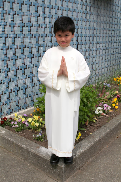 1st Communion 2013 - IMG_1942.JPG