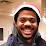 Iko Congo's profile photo