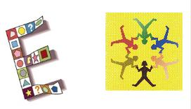 Logos Congreso y Jornadas