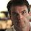 Mark Langner's profile photo