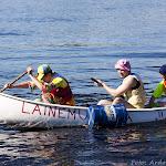 01.05.12 Tartu Kevadpäevad 2012 - Paadiralli - AS20120501TKP_V428.JPG