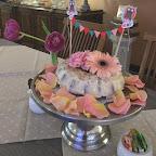 dessert-004.jpg