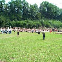 Zlet, Tolmin 2002 1/2 - tolmin-rsr-0061.JPG