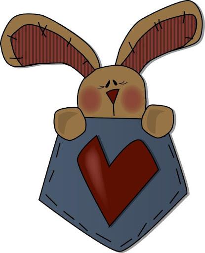 Bunny%25252520Pocket.jpg?gl=DK