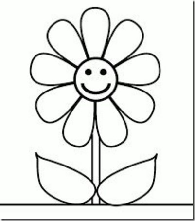 flores masdibujos  (75)