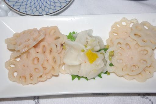 Kobu Rice Cake