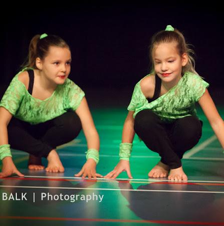 Han Balk Agios Dance-in 2014-0146.jpg