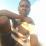 wisdom djrovi's profile photo