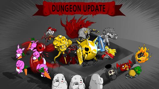 Fantasy Summon Defence 1