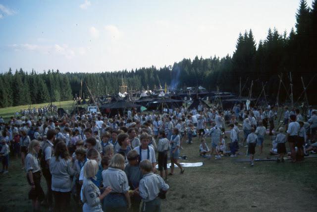1985-1994 - 642-.jpg