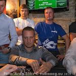 2013.10.26 Ettevõtete Sügismängud 2013 - Pokker ja pidu Venuses - AS20131026FSSM_269S.jpg