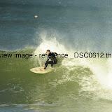 _DSC0612.thumb.jpg