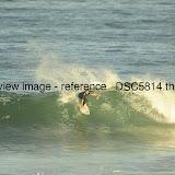 _DSC5814.thumb.jpg