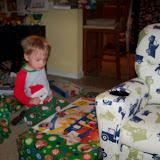 Christmas 2014 - 116_6719.JPG