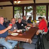 2011 Salmon BBQ - DSCF5577%2B%25282%2529.jpg