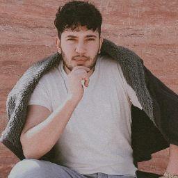 Yasin Mostafazade