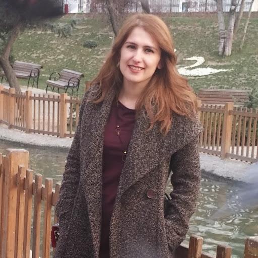 Elif yıldırım picture