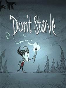 Dont Starve   PC