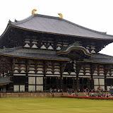 2014 Japan - Dag 8 - janita-SAM_6266.jpg