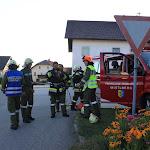 2014-07-19 Gruppenübung Mistlberg 4_TLF (11).JPG