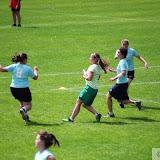 Coupe Féminine 2011 - IMG_0769.JPG